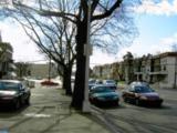 4611 Broad Street - Photo 2