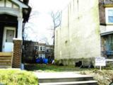 4611 Broad Street - Photo 5