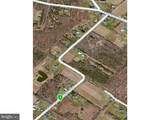 Lot 17 (2364-2643) Stony Garden Road - Photo 8