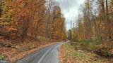 Crooked Run Road - Photo 4