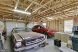 7142 Waterford Road - Photo 18