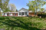 7142 Waterford Road - Photo 20