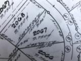 Lot 2067 Mayflower Drive - Photo 1