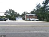 221 White Horse Pike - Photo 2