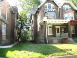 551 Locust Avenue - Photo 13