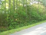 Greenbriar Drive - Photo 1