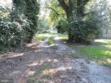 0 Railroad Avenue - Photo 2