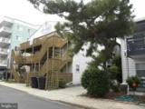 12 61ST Street - Photo 22