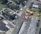 939 Salisbury Boulevard - Photo 1