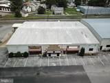 805 Salisbury Boulevard - Photo 10
