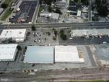 805 Salisbury Boulevard - Photo 12