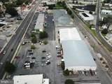 805 Salisbury Boulevard - Photo 13