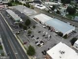 805 Salisbury Boulevard - Photo 14