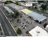 805 Salisbury Boulevard - Photo 18