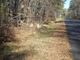 Lot 66 Quillin Way - Photo 3