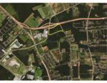 28600 Naylor Mill Road - Photo 2