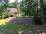 31 Duck Cove Circle - Photo 10