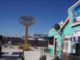 25726 Rumbley Road - Photo 5