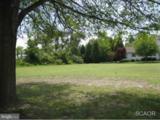 109 Creekside Drive - Photo 2