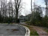 218 Ridge Road - Photo 6