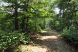 10095 Concord Road - Photo 8