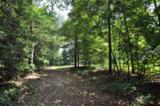 10095 Concord Road - Photo 9