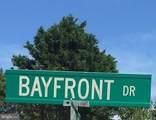 Lot 20 Bayfront Drive - Photo 12