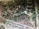 M31 Sawmill Drive - Photo 1