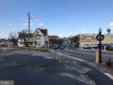 100 Federal Street - Photo 7