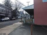 100 Federal Street - Photo 8