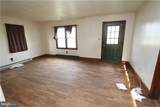 17204 Harbeson Road - Photo 17