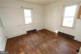 17204 Harbeson Road - Photo 22