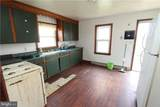 17204 Harbeson Road - Photo 23