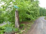 Lot 7 Nealman Road - Photo 5