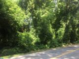 1657 Horsepond Road - Photo 5