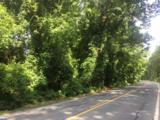 1657 Horsepond Road - Photo 6