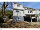 64 State Road - Photo 25