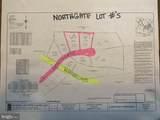67 Northgate - Photo 2