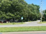 2035 Dupont Highway - Photo 11