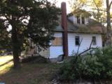 2408 Garwood Road - Photo 1