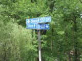 1250 Shore Lane - Photo 2