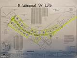 6 Lakewood Drive - Photo 3