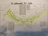 25 Lakewood Drive - Photo 2