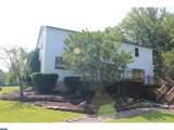 1331 Hainesport Mt Laurel Road - Photo 22