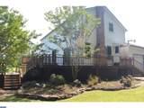 1331 Hainesport Mt Laurel Road - Photo 23