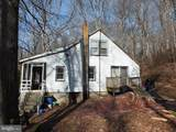 4215 Grave Run Road - Photo 4