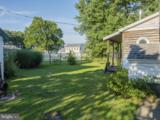 21528 Gibsontown - Photo 5