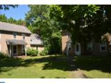 722 Faust Road - Photo 1