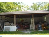 722 Faust Road - Photo 12