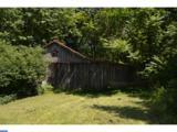 722 Faust Road - Photo 13